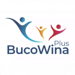 icon website bucowinaplus